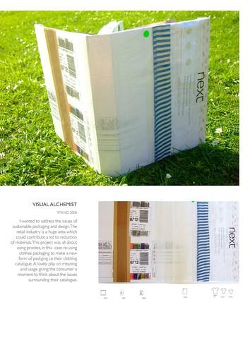 Millie Portfolio 08 new_Page_16