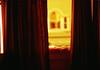 (icka) Tags: sanfrancisco film 35mm 2009 redscale redscalefilm clinique23 october2009