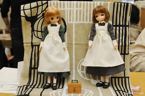 DollShow26-DSC_8774
