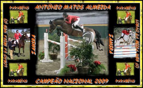 BANNER-CAMPEÃO NACIONAL 2009