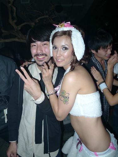 小澤マリアの画像60952