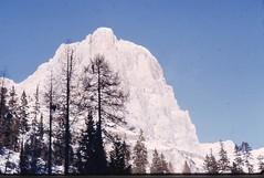 Scan10092 (lucky37it) Tags: e alpi dolomiti cervino