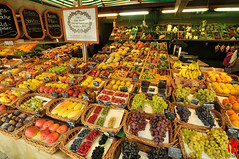 Phot.Munich.Market.Viktualien.100923.3806.Fl