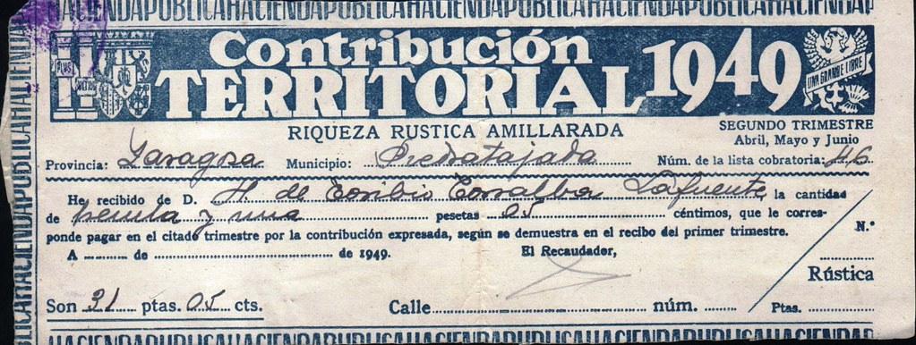 Contribución Territorial_1949_3