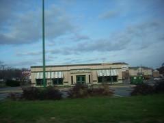 Bennigan's (closed) (RetailRyan) Tags: old abandoned dead virginia closed empty richmond va vacant former bennigans