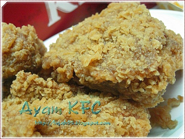 KentuckyFriedChicken-