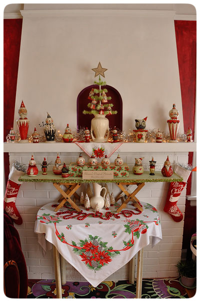 Open-House-Mantel