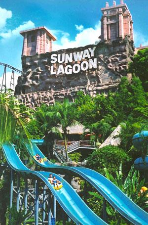 selangor_sunway_lagoon