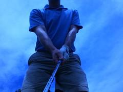 golf (5) (davechael) Tags: golf brokeback