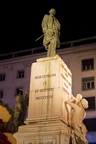 Masacre en Badajoz. Verano de 1936 4183285262_1cdc9b515d
