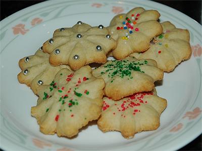 cookies_11