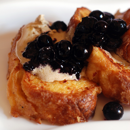 french toast© by Haalo