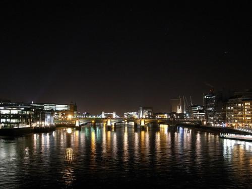 Thames01