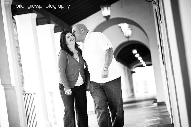 brian_gross_photography bay_area_engagement_photographer saint_marys_college wedding_photography 2010 (31)