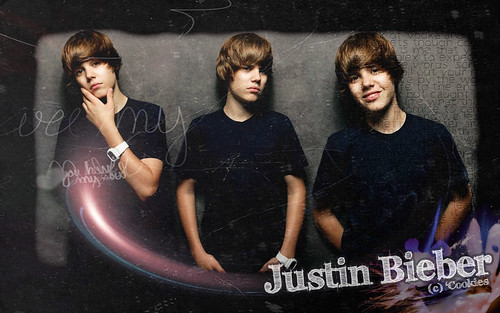 Free To Take! Ah! I love making Justin Bieber wallpapersackgrounds!! :D