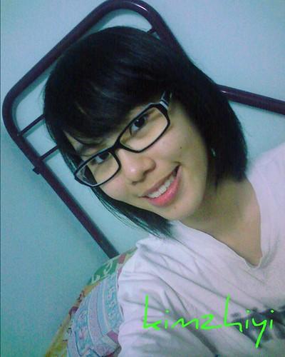 new specs 2