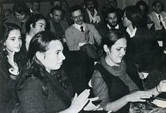 Assemblea AIAC 1981 di afnews - click per ingrandire