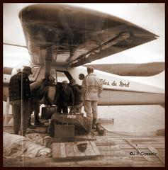 MOUNT WRIGHT  |  MONT WRIGHT  |  DE HAVILLAND CANADA DHC-2 BEAVER     |   LAKE HESSE  |  Fermont  |  Quebec Cartier Mining    |  QCM  |  U.S. Steel   |  QC  |   Les Ailes du Nord  |  Northern Wings  |  9 -9- 1966 | Departure | Départ | Exploration (J.P. Gosselin) Tags: inspiration canada airplane us bush iron mine quebec steel tripod cartier lac 1966 september mining beaver diamond mount helicopter bloom hematite don wright geology ussteel exploration ore seaplane pittsburg drill avion fer claim basecamp drilling hesse ironore hydroplane gagnon ferreira magnetometer hydravion moiré dhc2 havilland minerai qcm fermont diamonddrilling specularhematite montwright mountwright northernwings quebeccartiermining lesailesdunord gagnonville havillandcanadadhc2beaver lacmoire lachesse lacbloom quebeccartierminingcompany quebeccartierminingcompanyqcmquebec montwrightfermont 9sept1966departuredépartexploration
