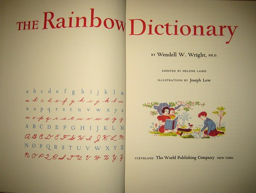 The Rainbow Dictionary.JPG