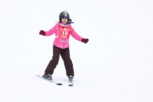 Snowtrails_20100118-20