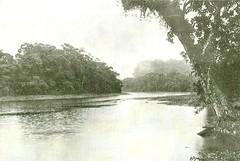 provincia 063 (flegisto) Tags: 1922 miralles albumdemiralles