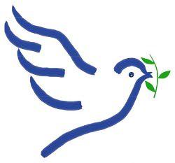paloma_paz