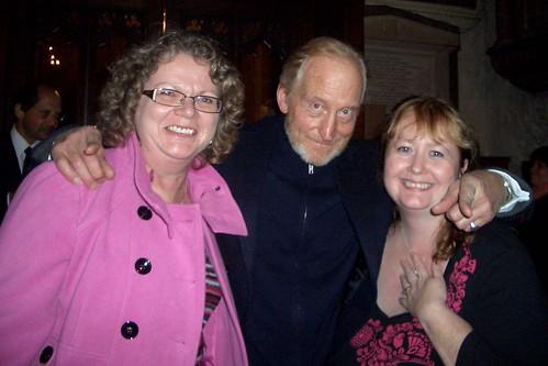 2009 Charles Dance