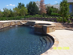 "Pool Deck pavers • <a style=""font-size:0.8em;"" href=""http://www.flickr.com/photos/36642140@N07/4305074242/"" target=""_blank"">View on Flickr</a>"