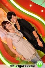 Pamela Sued y Yolanda Martinez3