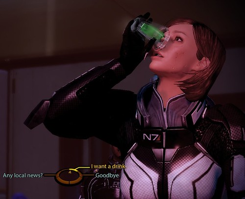 MassEffect2 2010-01-24 01-49-11-89 doing it wrong