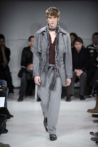 Mathias Lauridsen3213_FW10_Paris_Francesco Smalto(Franky-F@mh)