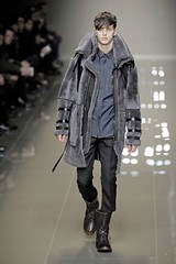 FW10_Milan_Burberry Prorsum(first VIEW)0161_Alex Dunstan