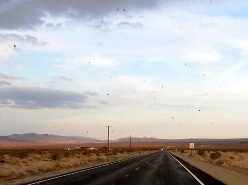 January 30 drive-24