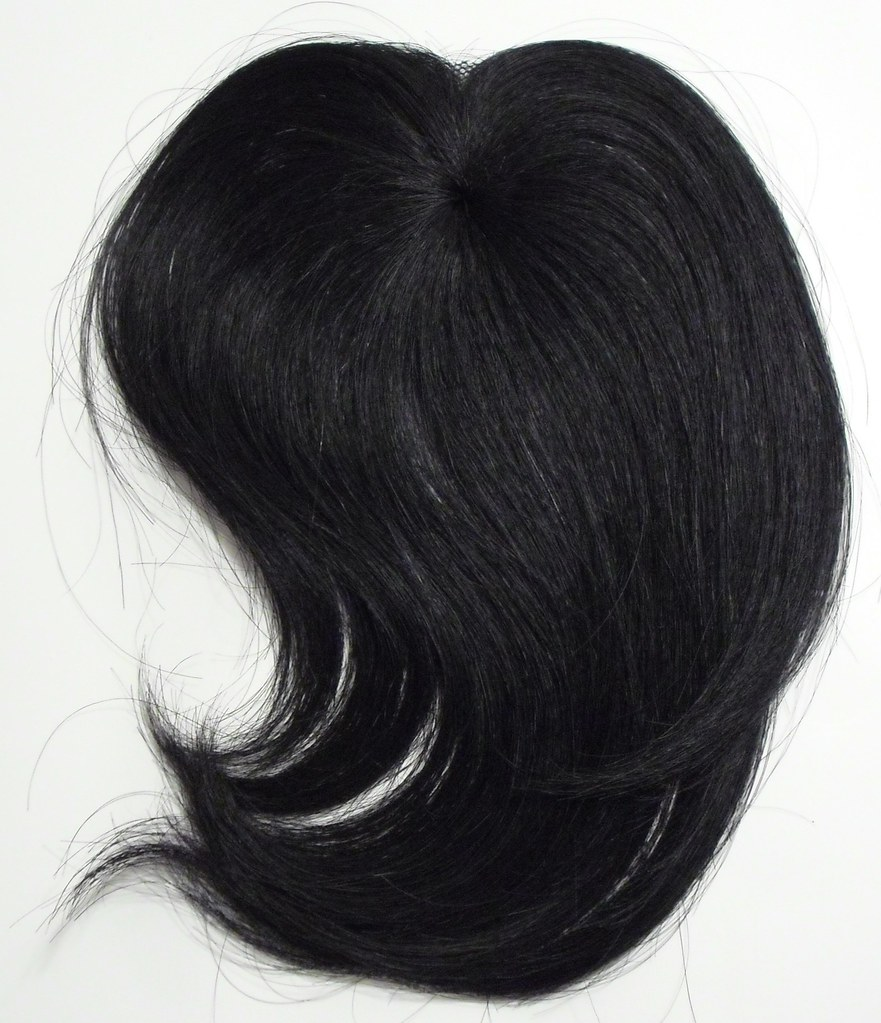 ... buyhair realhairextensions amidbeautycom amidbeauty weavecrown