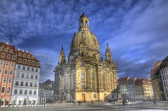 Historical Dresden HDR (11.000+ views!) (msdstefan) Tags: pictures old trip travel winter vacation sky panorama holiday church lady germany deutschland dresden town women pics urlaub saxony best sachsen historical altstadt frauenkirche rtw hdr nicest greatphotographers impressedbeauty superaplus aplusphoto nikond90 flickrdiamond platinumheartaward flickrestrellas hdraward 100commentgroup fabbow platinumbestshot mygearandmepremium mygearandmebronze mygearandmesilver mygearandmegold mygearandmeplatinum mygearandmediamond