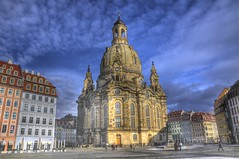 Historical Dresden HDR (msdstefan) Tags: pictures old trip travel winter vacation sky panorama holiday church lady germany deutschland dresden town women pics urlaub saxony best sachsen historical altstadt frauenkirche rtw hdr nicest greatphotographers impressedbeauty superaplus aplusphoto nikond90 flickrdiamond platinumheartaward flickrestrellas hdraward 100commentgroup fabbow platinumbestshot mygearandmepremium mygearandmebronze mygearandmesilver mygearandmegold mygearandmeplatinum mygearandmediamond