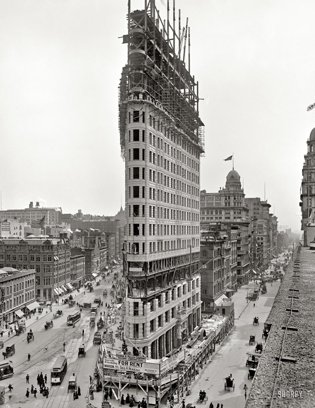 1902 flatiron construction resized