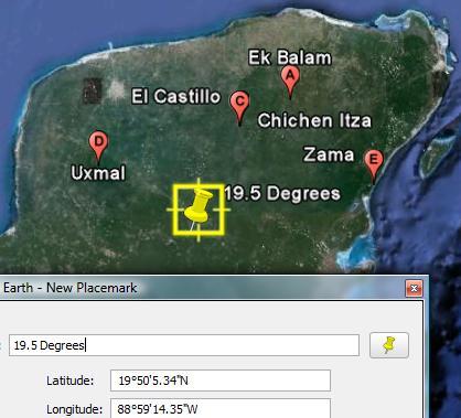 Yukatan