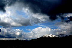 IMG_7024 - sprazzi di cielo azzurro ..... e neve (molovate) Tags: sole neve nuvole grigio vento inverno tempo tempoincerto azzurro tafme cielo monti panorama dallamiafnestra finestra palermo sicilia regionalgeographicsicilia rgsscorci 40000views 40000visite 40000visualizzazioni tommasoevola volate dallamiafinestra