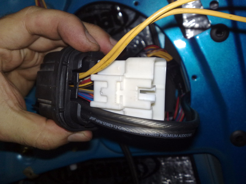Stereo Wiring Diagram Together With Pioneer Deh Wiring Harness Diagram