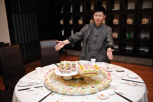 Foodie CNY (37)