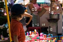 Fabo (chblet) Tags: mxico df bubbles fabrizio burbujas 100 chablet