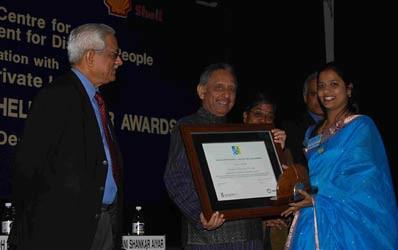helenkeller-award