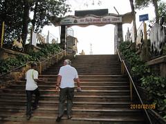 india bombay maharashtra mumbai hanginggarden malabarhill hanginggardens ferozeshahmehtagardens