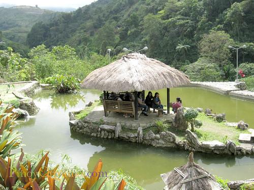 BenCab-pond