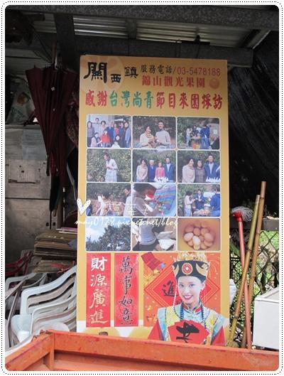 關西採草莓橘子牛欄河2010.02.20-43