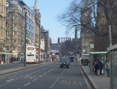 100222 Edinburgh (8)