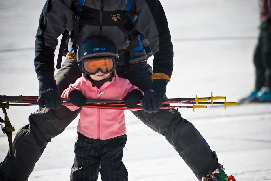 skiing-120