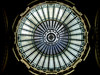 Cúpula (◄Pablo►) Tags: geometric argentina architecture construction arquitectura buenosaires structure symmetry cupola dome symmetric construcción circular estructura cúpula patrimonio simetría harmonious galeríagüemes geometríco