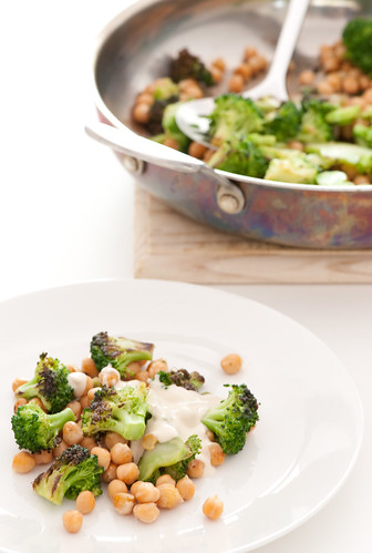 zh broccoli & chickpeas-2